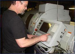 WakefordAutomatics